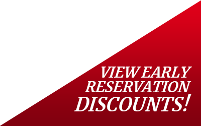 Early reservation discounts