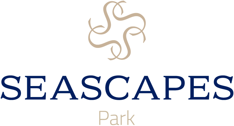 Seascapes Park - A unique and exclusive residential park in Somerset
